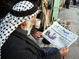 Новый поворот в политике Дамаска. Обзор арабских СМИ