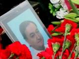 Конституционный суд признал законным возобновление дела Сергея Магнитского