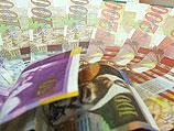 Налоговое управление нашло у раввина Абухациры неучтенный доход в 10 миллионов шекелей