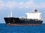Иран расширяет флот супертанкеров