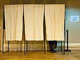 Явка избирателей в первом туре президентских выборов во Франции оказалась высокой – 80%