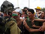 Верховный комиссар ООН по правам человека Нави Пиллай внесла еврейское государство в список стран, где ограничивают деятельность правозащитников