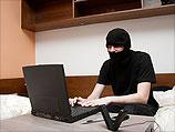 """Теракты и """"Секси Таня"""": """"Аль-Каида"""" спрятала планы террора в порнофильме"""