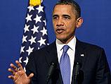 США продлили действие санкций в отношении Сирии, введенных в 2004 году