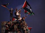 """В Иудее и Самарии созданы десятки арабских """"форпостов"""""""