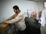 Суд запретил проведение президентских выборов в Египте