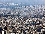 Двойной теракт в Дамаске: взрывы мощностью 1.000 кг ТНТ, сотни убитых и раненых