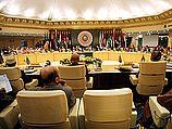 Генсек ЛАГ: бойня в Сирии грозит распространиться на соседние страны