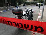 Стрельба в Ашдоде: ранен 30-летний мужчина