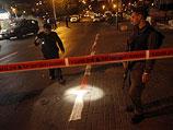 Майский разгул преступности в Израиле. Обзор событий