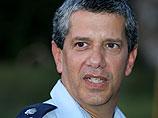 На авиабазе Хацор состоялась церемония вступления в должность нового командующего израильских ВВС Амира Эшеля