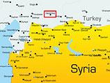Как сообщают турецкие СМИ, несколько дней назад пчеловоды из расположенного недалеко от сирийской границы города Газиантеп обнаружили мертвую золотистую щурку