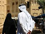 Скандал в Дубаи: полицейский предложил отменить штраф в обмен на секс