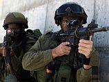 Палестино-израильский конфликт: хронология событий, 16 мая