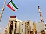 Эксперты Пентагона: удар по Тегерану не лишит его ядерного оружия