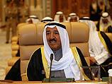 Эмир Кувейта отказался утвердить закон о казни за богохульство