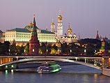 """Кремль угрожает: принятие Сенатом США """"закона Магнитского"""" чревато ответными мерами"""