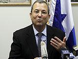 """Эхуд Барак снял """"конуру"""" за 35.000 шекелей в месяц, чтобы стать """"ближе к народу"""""""