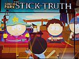 """Исламист из Бруклина получил 11,5 лет тюрьмы за угрозы создателям """"South Park"""""""