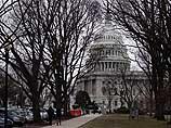 """Комитет Сената США одобрил законопроект о """"списке Магнитского"""""""