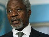 По словам спецпосланника ООН и ЛАГ Кофи Аннана, участники конференции договорились, что для достижения мира в Сирии необходимо создание временного коалиционного правительства