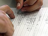 Педагоги называют не умеющего читать и писать подростка-аутиста математическим гением