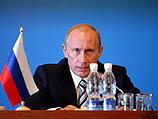 Трагедия в Краснодарском крае: Путин приказал расследовать действия властей