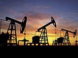 Иран: Европа будет покупать нашу нефть со скидкой через частный консорциум