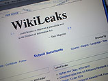 Wikileaks: любовница Асада пишет диссертацию о Шекспире – на деньги диктатора