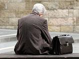 150.000 членам пенсионных фондов повысят пенсионный возраст и снизят выплаты