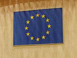 Юристы разрешили ЕС бойкотировать продукцию поселений