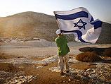 """""""Иудея и Самария находятся под властью Израиля уже десятки лет, и неизвестно, закончится ли этот период вообще. Поэтому у израильтян есть полное право там селиться"""", - заявляет отчет"""