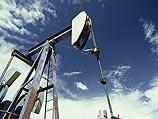 Иран: европейские компании продолжают покупать нашу нефть