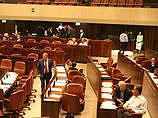 """В понедельник, 9 июля, Кнессет утвердил во втором и третьем чтениях закон об ограничениях процесса реструктуризации долгов по корпоративным облигациям, получивший также название """"закон о финансовой стрижке"""""""