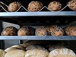 Хлеб дорожает, другие товары должны подешеветь - минфин отменил пошлины