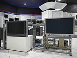 С октября 2012 года будут снижены пошлины на телевизоры, стереосистемы и DVD-проигрыватели