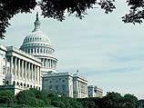 """Вашингтон: российская делегация пытается помешать принятию """"закона Магнитского"""""""