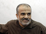 """Военный трибунал, заседающий на базе """"Офер"""", вынес вердикт по делу одного из главарей боевого крыла террористической группировки ХАМАС Ибрагима Хамада"""