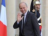 МИД Франции: в Сирии будет правительство без Асада. МИД РФ: не обязательно