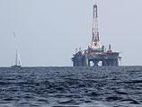 США проявляют интерес к израильскому газу