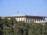 Кнессет одобрил увеличение бюджетного дефицита