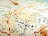 Израиль подписал первый экономический договор с Южным Суданом