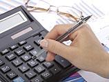 Борьба с дефицитом бюджета: НДС вырастет на 1%