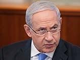 Биньямин Нетаниягу на встрече с директорами израильских энергетических компаний подчеркнул, что экономическая нестабильность, которую ощущает весь мир, не только не закончилась, но даже усилилась