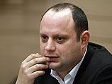 Депутат Алекс Миллер (НДИ) представил на рассмотрение Кнессета частный законопроект, предлагающий обязать отели, получившие субсидии от государства, предоставлять доступ к беспроводному интернету бесплатно