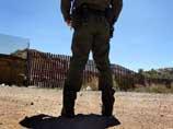 """Ливан: """"Израиль уничтожил очередную шпионскую установку"""""""