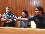 Анат Кам опротестовала приговор и пригрозила вчинить иск Ури Блау