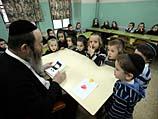 Минпрос ужесточает контроль над школами ультрарелигиозного сектора