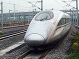 В США не хотят, чтобы железную дорогу в Эйлат строили китайцы