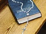 Британский судья разрешил 10-летней еврейке перейти в христианство